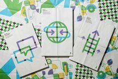 UP Brent Couchman Interview #designinprocess