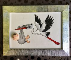 No photo description available. Worli Painting, Pebble Painting, Painting Lessons, Pebble Art, Stone Painting, Art Lessons, Baby Applique, Pebble Pictures, Country Paintings
