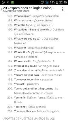 Way To Learn Spanish Words Printing Ideas Fun Free Printables Info: 5217275891