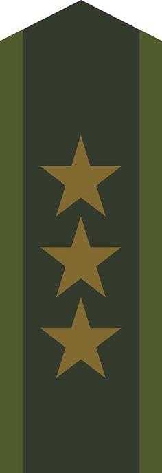 OF-2 Kapten.jpg