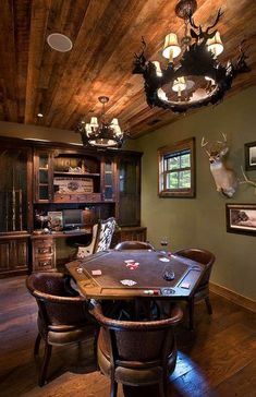 Fascinating Man Cave Decorating Ideas For Manly Craft Lovers : Fascinating . Fascinating Man Cave Decorating Ideas For Manly Craft Lovers : Fascinating Man Cave Decorating Man Cave Room, Man Cave Basement, Man Cave Home Bar, Man Cave Cabin Ideas, Cool Man Cave Ideas, Basement Band, Basement Bathroom, Bathroom Storage, Home Office Space