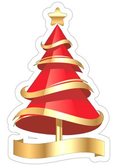 1 million+ Stunning Free Images to Use Anywhere Christmas Templates, Easy Christmas Crafts, Christmas Stickers, Christmas Clipart, Christmas Decorations, Wall Christmas Tree, Christmas Tag, Simple Christmas, Christmas And New Year
