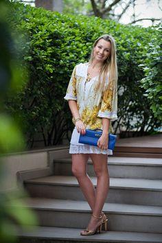 blog-da-alice-ferraz-look-claudia-bartelle-vestido-estampado