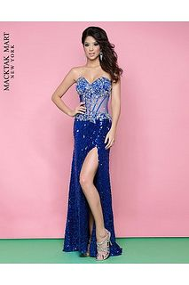 prom dress (32) by summerdresses2012, via Flickr