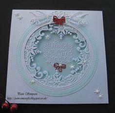 Acetate Window Snowflake Circle.                                                                                                                                                                                 More