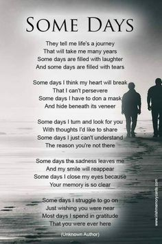I miss you Daddy. Missing You Quotes For Him, Missing My Son, Missing Dad In Heaven, Miss You Dad Quotes, Dad In Heaven Quotes, Missing Family, Missing You So Much, Being A Dad Quotes, Life Is Too Short Quotes Family