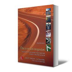 Emprendedor de exito rafael alcaraz pdf descargar programa