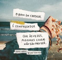 citações – Quotes worlds Epic Quotes, Me Quotes, Good Vibes Quotes, Some Words, Good Thoughts, Powerful Words, Positive Vibes, Texts, Positivity
