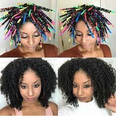 @thelovelygrace 😍 #kinkychicks  #kinky_chicks1 #naturalhair #teamnatural #naturalhaircommunity #naturalhairstyles #blackgirlmagic #blackgirlsrock #naturalista