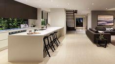 UrbanEdge Homes #luxurymoderndesign #moderninteriors