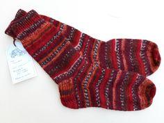 Yarndale Sock Line Weekend Festival, Knitting Socks, Lifestyle Blog, Charity, Creative, Knit Socks