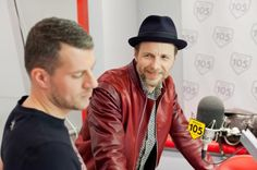 #radiotour2015cc Jovanotti a 105 Mi Casa: L'estate addosso sarà la colonna sonora di un film di Gabriele Muccino - Foto - Radio 105 Network - Radio Online - Tv Online - Streaming TV