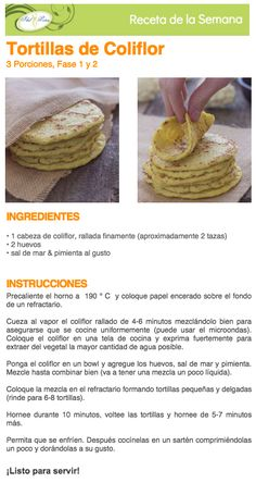 Veggie Recipes, Mexican Food Recipes, Keto Recipes, Cooking Recipes, Healthy Recipes, Ayurveda, Ideal Protein, Low Carb Diet, Going Vegan