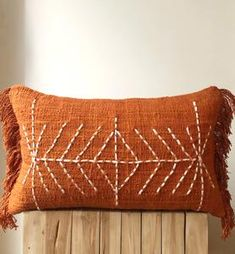 Cushions For Sale, Boho Cushions, African Mud Cloth, Silk Pillow, Boho Diy, Deco Table, Textiles, Cotton Lights, Handmade Crafts