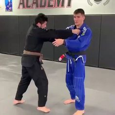 You are in the right place about kung fu Martial Arts Here we. Informations About Sneaky Jiu Jitsu Martial Arts Moves, Self Defense Martial Arts, Martial Arts Styles, Martial Arts Workout, Martial Arts Training, Mixed Martial Arts, Jiu Jitsu Training, Mma Training, Strength Training