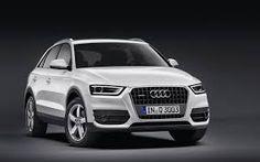 Rumour: Audi new numero uno for first 3 months of Mercedes Benz and BMW Maserati, Bugatti, Lamborghini, Ferrari, Audi A3 Sportback, Audi Q3, Rolls Royce, Bmw, Cars