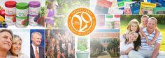 Join our Juice Plus and Transform 30 Team.  Team Fuel4Change !!!!   http://laarman.juiceplus.com fuel4change@hotmail.com www.fuel4change.transform30.com
