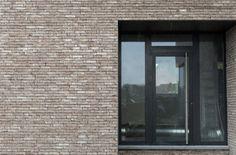 Borlo | Collectie | Producten | Steenfabrieken Nelissen