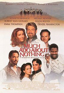 Google Image Result for http://upload.wikimedia.org/wikipedia/en/thumb/f/f4/Much_ado_about_nothing_movie_poster.jpg/215px-Much_ado_about_nothing_movie_poster.jpg