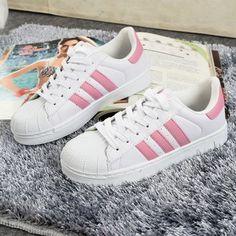 45cbeaae626b ... superstars adidas  Shoes,  90 at adidas.com - Wheretoget ...
