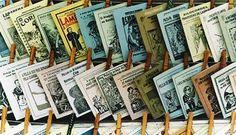40 livros grátis de literatura de cordel para baixar As obras são distribuídas livremente mediante autorização dos autores ou por domínio público,
