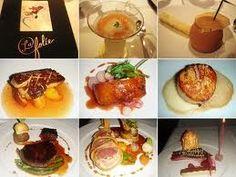 La Folie - San Francisco (the house of foie gras)