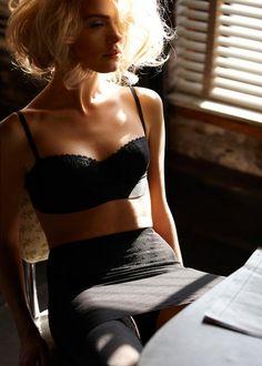 Enjoy The Silence.  #sexy #sexy women  http://www.theeroticwoman.com