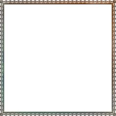 frame square ❤ liked on Polyvore featuring frames, borders, backgrounds en picture frames