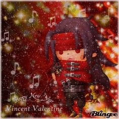 ✨ vιηcεηт vαℓεηтιηε ✨ Photo Editor, Bling, Animation, Scrapbook, Anime, Movie Posters, Pictures, Design, Art