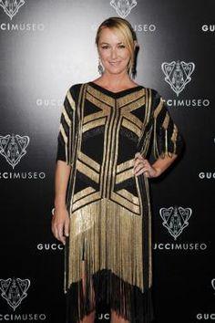 Frida Giannini, Gucci Creative Director