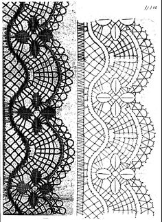 Archivo de álbumes Bobbin Lacemaking, Bobbin Lace Patterns, Lace Heart, Lace Jewelry, Needle Lace, Lace Making, Simple Art, Sewing Stores, Hobbies And Crafts