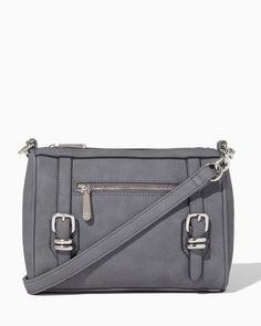 Makayla Crossbody Bag   Fashion Handbags & Purses   Charming Charlie
