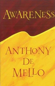 Get Book Awareness Author Anthony De Mello Books To Read Online, Reading Online, Got Books, Stories For Kids, Free Reading, Ebook Pdf, Book Lists, Audio Books, Ebooks