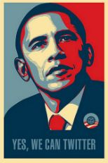 An exploration of the graphics and graffiti that support Barack Obama. The Art of Obama - where the art is political and updated daily. Send in your Obama art and photos. Barack Obama, Obama President, Current President, Vice President, Political Posters, Political Art, Political Advertising, Political Images, Political Campaign