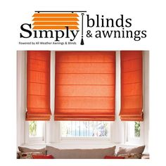 Roller blinds can be fitted to any window or door and offer protection in direct sunlight. These bli. - How To Clean Clams? Condo Bathroom, Home, Renovations, Roller Blinds, Bathroom Renovation, Clean Kuerig, Durable, Windows, Blinds