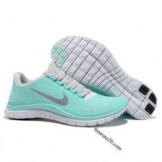 96107b05d26f5 B In Women S Shoes  WomensshoeSizeGuideAustralia