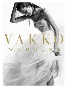 VAKKO WEDDING