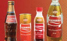 kashmira-jeera-masala-soda-250x250.png (249×156)