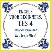 ideas quotes funny humor hilarious sisters for 2019 Dutch Quotes, New Quotes, Family Quotes, Funny Quotes, Funny Humor, Best Quotes Wallpapers, Text Fails, Super Quotes, Work Humor