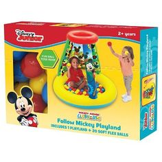 Easy Popup Kids Play Tunnel   MICKEY MOUSE   Pinterest   Kids play tunnel and Play tunnel  sc 1 st  Pinterest & Easy Popup Kids Play Tunnel   MICKEY MOUSE   Pinterest   Kids play ...