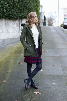 Aran Nyc Fashion, Lifestyle Blog, Military Jacket, Coat, Jackets, Mary, Down Jackets, Field Jacket, Sewing Coat