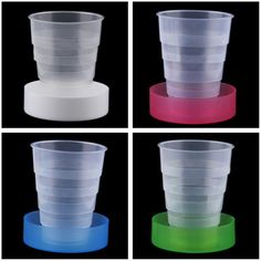 new-Portable-Travel-Cup-Retractable-Folding-small-Telescopic-Collapsible-Outdoor