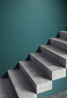 Vinyl, Decor, Vinyl Wall Covering, Vinyl Wall, Stairs, Home, Wall, Home Decor
