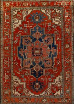 Discount Carpet Runners For Hall Shaw Carpet, Wall Carpet, Rugs On Carpet, Persian Carpet, Persian Rug, Nylon Carpet, Pink Carpet, Berber Carpet, Rugs