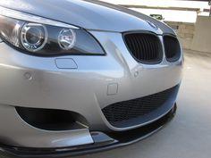 2006 BMW M5 V10 Engine, Bmw E60, Blue Books, Rear Seat, Cars, Autos, Car, Automobile, Trucks