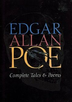 The Tales and Poems of Edgar Allen Poe - Complete Collection (Annotated) (Literary Classics Collection) by Edgar Allan Poe, http://www.amazon.com/dp/B006FJIBGU/ref=cm_sw_r_pi_dp_o2n0qb1WCNESF