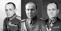 """Ensimmäisenen ristin sai eversti Ruben Lagus, koska Mannerheim halusi näpäyttää Laguksen esimiestä, kenraalimajuri Paavo Talvelaa. Talvela ilmaisi pettymyksensä harvinaisen suoraan. - Talvela soitti Mikkelin päämajaan, en tiedä kenelle. Linja oli huono ja Talvela huusi kovalla äänellä: """"Kun se ryssä-perkele antoi ensimmäisen Mannerheim-ristin ruotsalais-saatanalle, niin taitaa mennä asiat sekaisin."""" Näpäytyksen jälkeen Mannerheim palkitsi Talvelankin."""