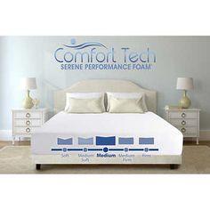 Sealy Posturepedic® Plus Series Ashton Cushion Firm Queen