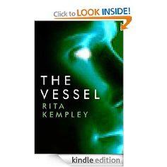 The Vessel   Rita Kempley  $2.99