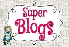 Teaching Blogs I Love